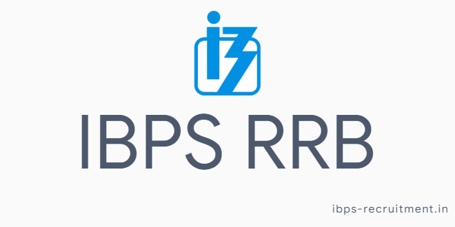 ibps rrb 2021 notification and exam date